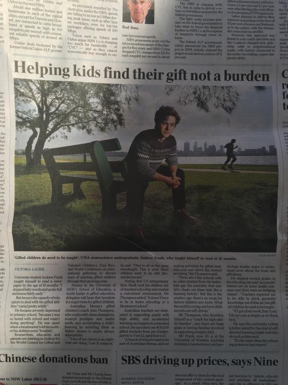 gifted-ed-the-australian-21st-july.jpg